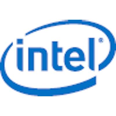 Intel® Core™ i3-4160 Processor (3M Cache, 3.60 GHz) Specifications