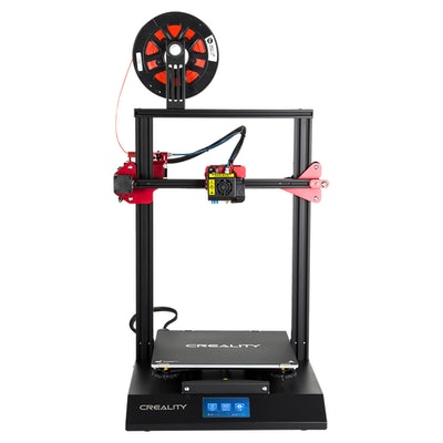 Official Creality3d CR-10S Pro 3D Printer