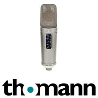 Rode NT2-A Studio Solution B-Stock - Thomann UK