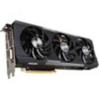 SAPPHIRE NITRO Radeon R9 390 DirectX 12 100382NTOC-2L 8GB 512-Bit GDDR5 PCI Expr