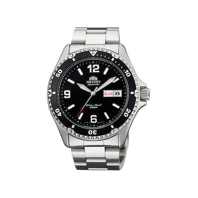 Orient Mako II Diver Watch | FAA02001B9 FAA02001B AA02001B | Orient Watch USAico