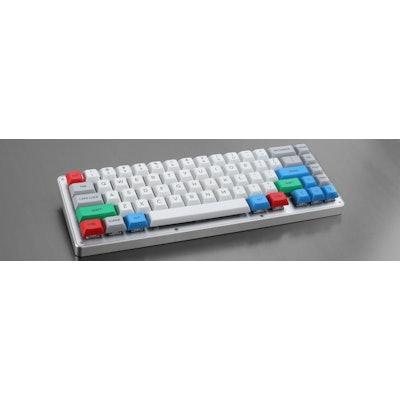 DSA Granite Keyset - Pimpmykeyboard.com