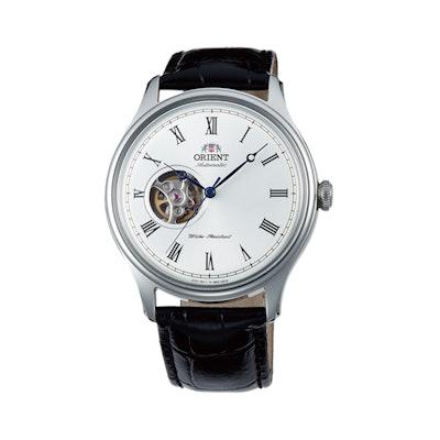 Orient Envoy Classic Watch FAG00003S0