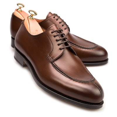 NORWEGIAN SHOES 757 FOREST