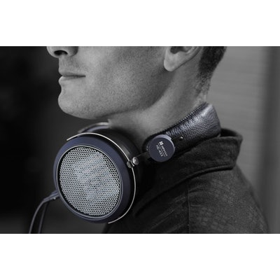 Massdrop x HiFiMAN HE4XX Planar Magnetic Headphones | InnerFidelity