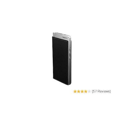 Amazon.com: OPPO HA-2SE Portable Headphone Amplifier & DAC: Electronics