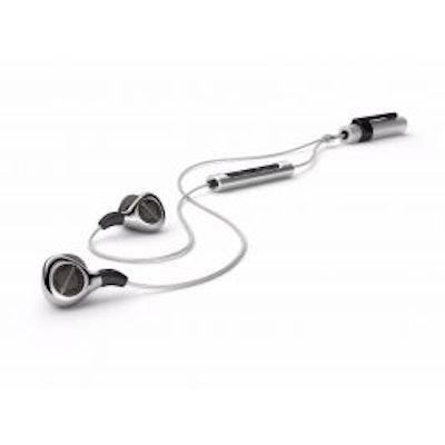 beyerdynamic Xelento wireless: Tesla in-ear for listening to music on the go
