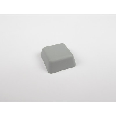 G20 1 Space (pack of 10) - Pimpmykeyboard.com