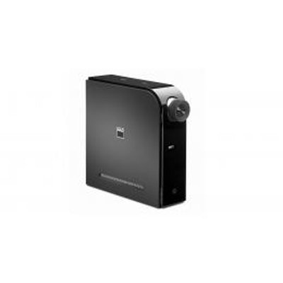 D 1050 USB DAC - NAD Electronics
