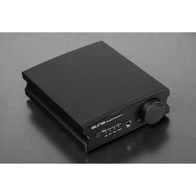Aune X1S 32BIT/384 DSD128 MINI DAC Drop - Massdrop