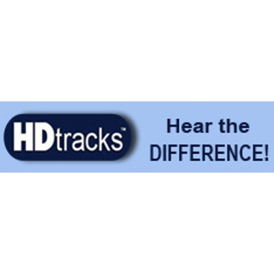HP-A8C : 32bit DAC Headphone Amplifier