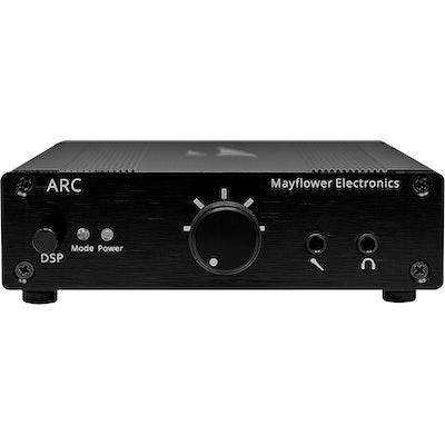 Mayflower Electronics ARC
