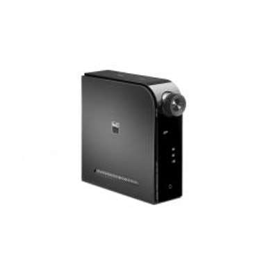 D 3020 Hybrid Digital Amplifier - NAD Electronics