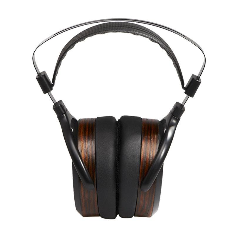 HiFiMan HE-560 Planar Magnetic Headphone