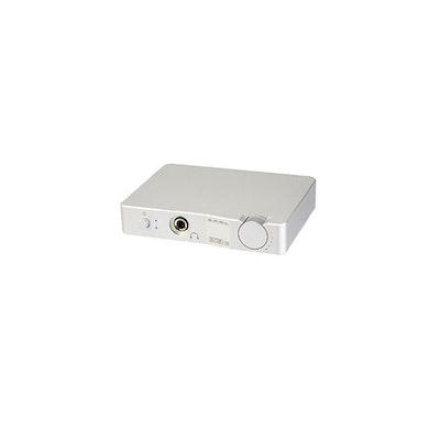SMSL V2 32Bit/384KHz HiFi Headphone Amplifier USB DAC Decoder CM6631