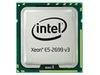Intel Xeon E5-2699 v3 2.3GHz 18-Core