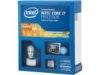 Intel Core i7-5960X Haswell-E 8-Core 3.0 GHz LGA 2011-v3 140W BX80648I75960X Des