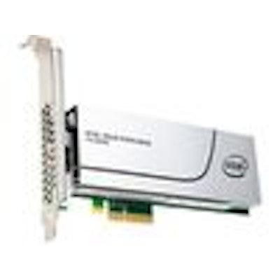 Intel 750 Series AIC 400GB PCI-Express 3.0 x4 MLC Internal Solid State Drive (SS