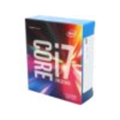 Intel Core i7-6700K 8M Skylake Quad-Core 4.0 GHz LGA 1151 91W BX80662I76700K Des