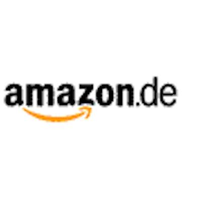 Sapphire 11244-01-20G Grafikkarte:Amazon.de:Computer & Zubehör