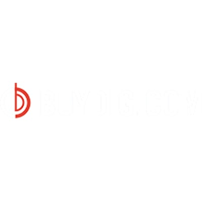 BuyDig.com - FiiO X3-II High Resolution Lossless Music Player - Black