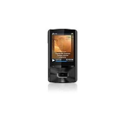 MP3 video player SA3ARA08K/37 | Philips