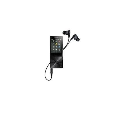 Amazon.com: Sony [HiRes sound source corresponding digital audio player WALKMAN