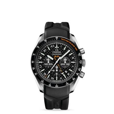Speedmaster Solar Impulse Hb-sia Watches  | OMEGA®constellationconstellationdevi