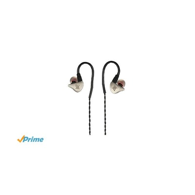 Amazon.com: AUGLAMOUR Original R8 HIFI Music Headphone Super Bass Stereo Earphon