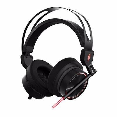 1MORE Spearhead VR Gaming Headphones - 1MOREUSA