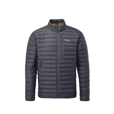 Microlight Jacket   Rab®