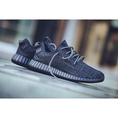 timeless design b5d1c 08220 Adidas Yeezy Boost 350 Poll | Drop (formerly Massdrop)