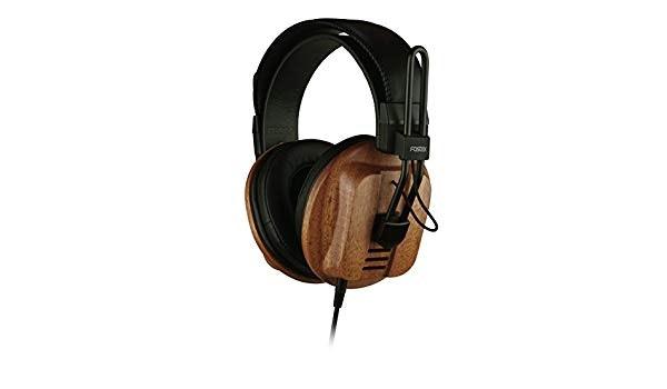 Amazon.com: FOSTEX Headphone T60RP【Japan Domestic genuine products】: Home Audio