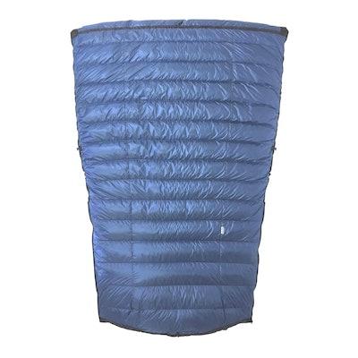 Katabatic Gear Flex 15 Degree Lightweight Sleeping Bag