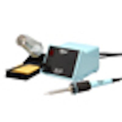 17400 Aven Tools | Soldering, Desoldering, Rework Products | DigiKey