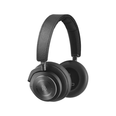 Beoplay H9i - wireless over-ear headphones with ANC, transparency mode and intui