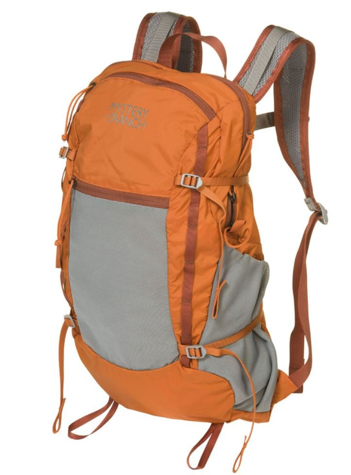 In and Out Pack | MYSTERY RANCH BACKPACKS