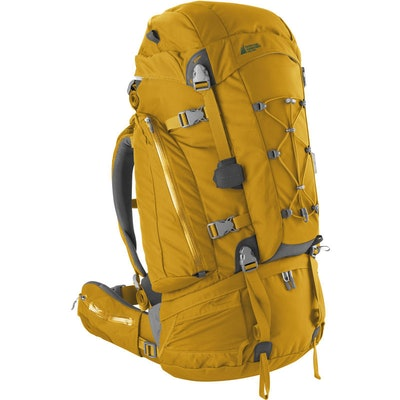 MEC Ibex 80 BackpackMECMEC
