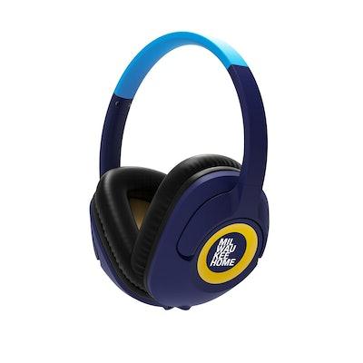 UR42i MKE HOME | Over-Ear Headphone | Koss Headphones