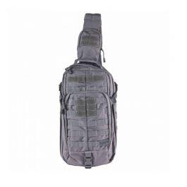5.11 Tactical Rush Series Moab 10 Bag, Storm