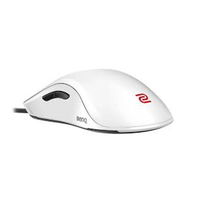 Amazon.com: BenQ ZOWIE FK1 E-Sports Ambidextrous Optical Gaming Mouse: Computers