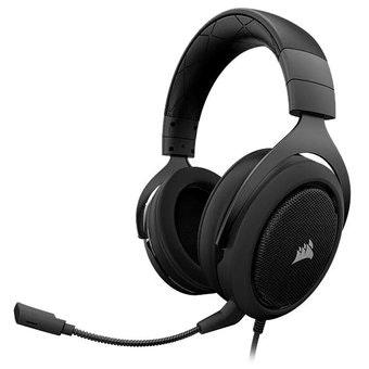 Corsair HS 50 Stereo Gaming Headset