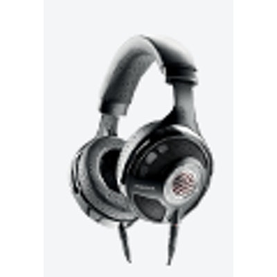 FOCAL - ELEAR - A HIGH-FIDELITY EXPERIENCE PICTOSPICTOS