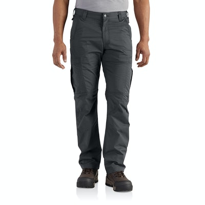 Men's Force Extremes™ Cargo Pant 101964 | Carhartt