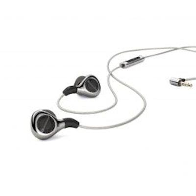 beyerdynamic Xelento remote: Tesla in-ear for superlative listening pleasure