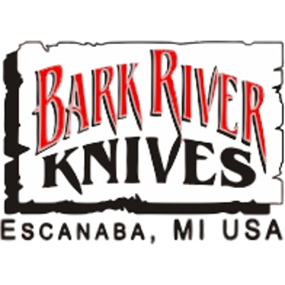 Gunny Hunter | Bark River Knives