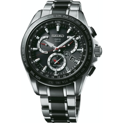 SSE041J1 | Astron | Seiko Watch Corporation