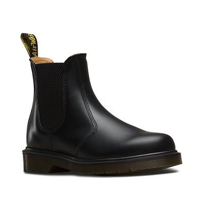 2976 SMOOTH | 2976 Chelsea Boots | Official Dr Martens Store