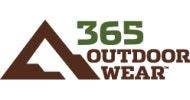 Women's Onyx ArcticShield® Light Waterproof Hunting Pants, Realtree® Xtra™ - 301