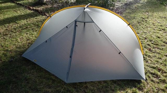 Tarptent Double Rainbow  sc 1 st  Massdrop & lightweight two person tents under $300 Poll   Massdrop